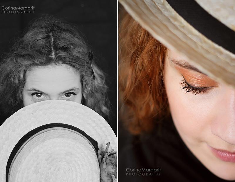 SANZIANA by Corina Margarit (4)
