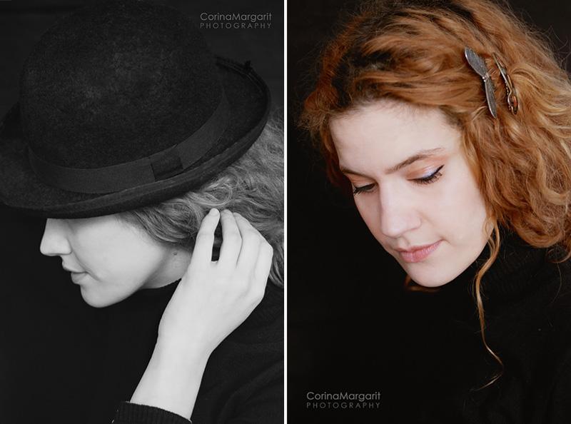 SANZIANA by Corina Margarit (5)