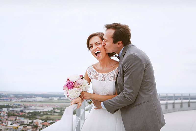 S&S wedding story by Corina Margarit (10)