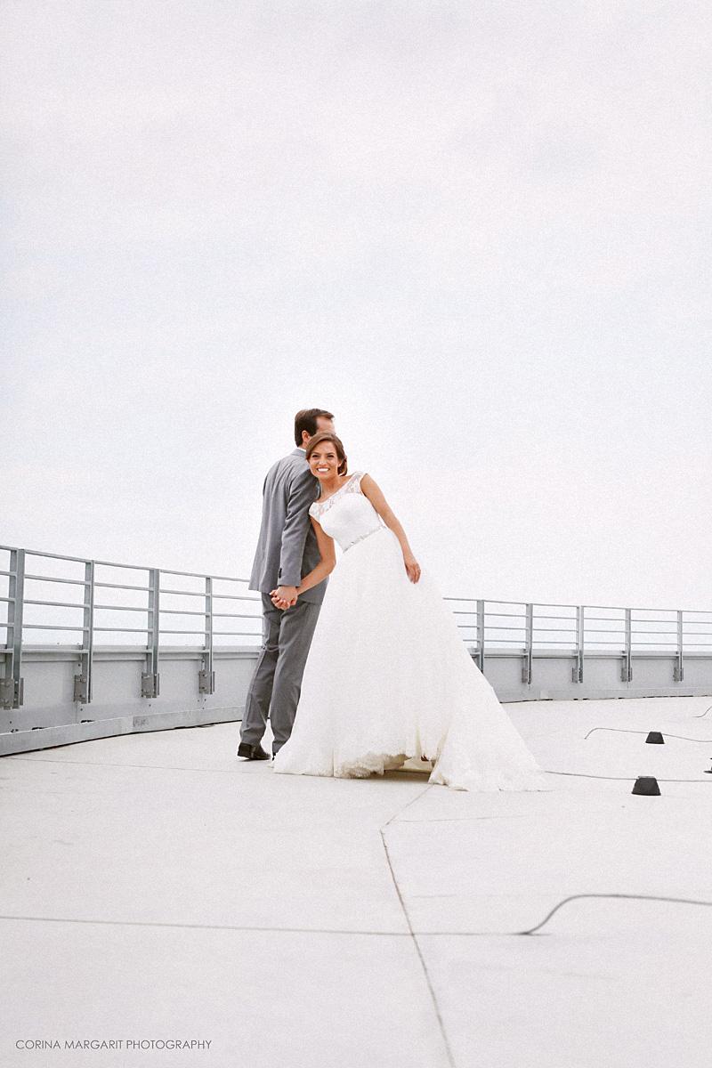 S&S wedding story by Corina Margarit (12)