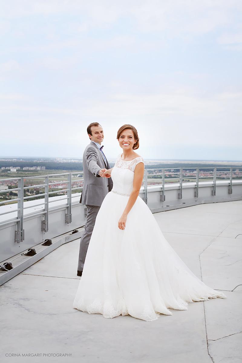 S&S wedding story by Corina Margarit (13)
