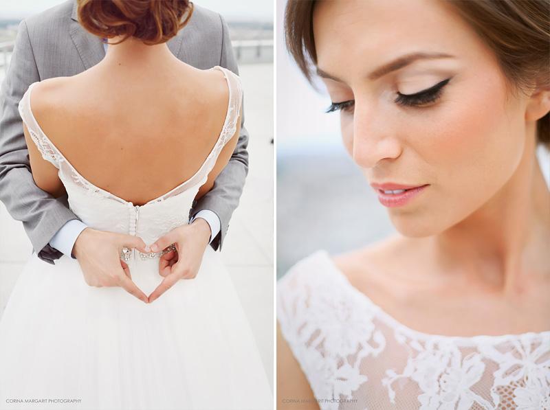 S&S wedding story by Corina Margarit (15)