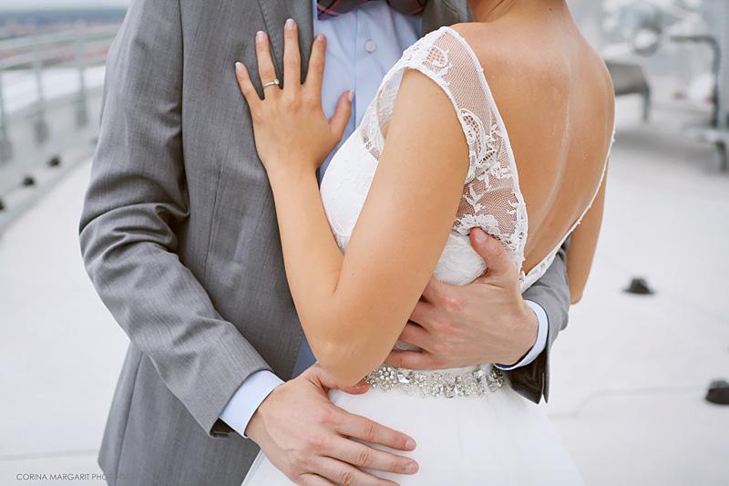 S&S wedding story by Corina Margarit (16)