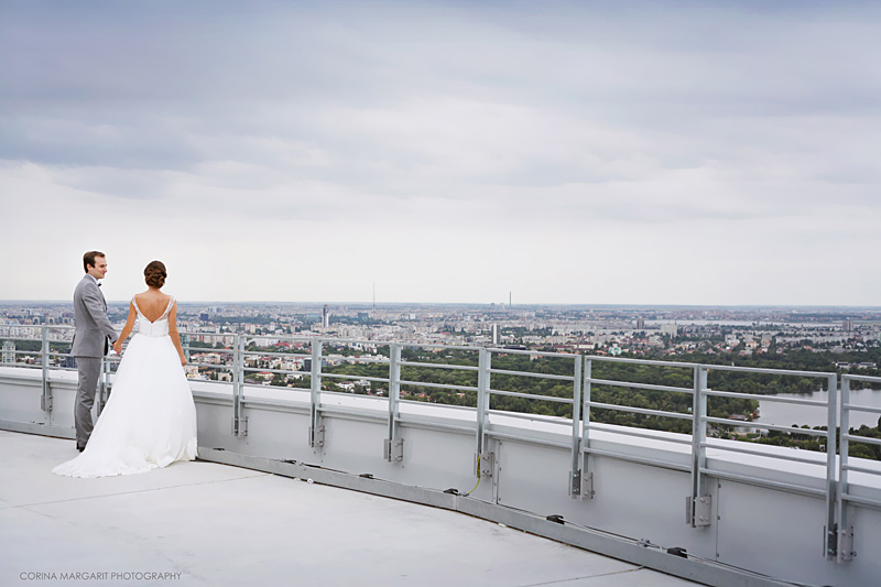S&S wedding story by Corina Margarit (17)