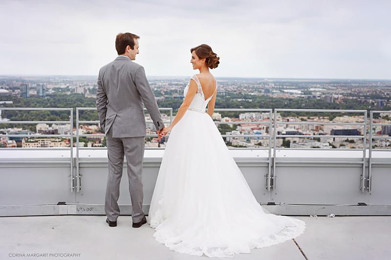 S&S wedding story by Corina Margarit (2)