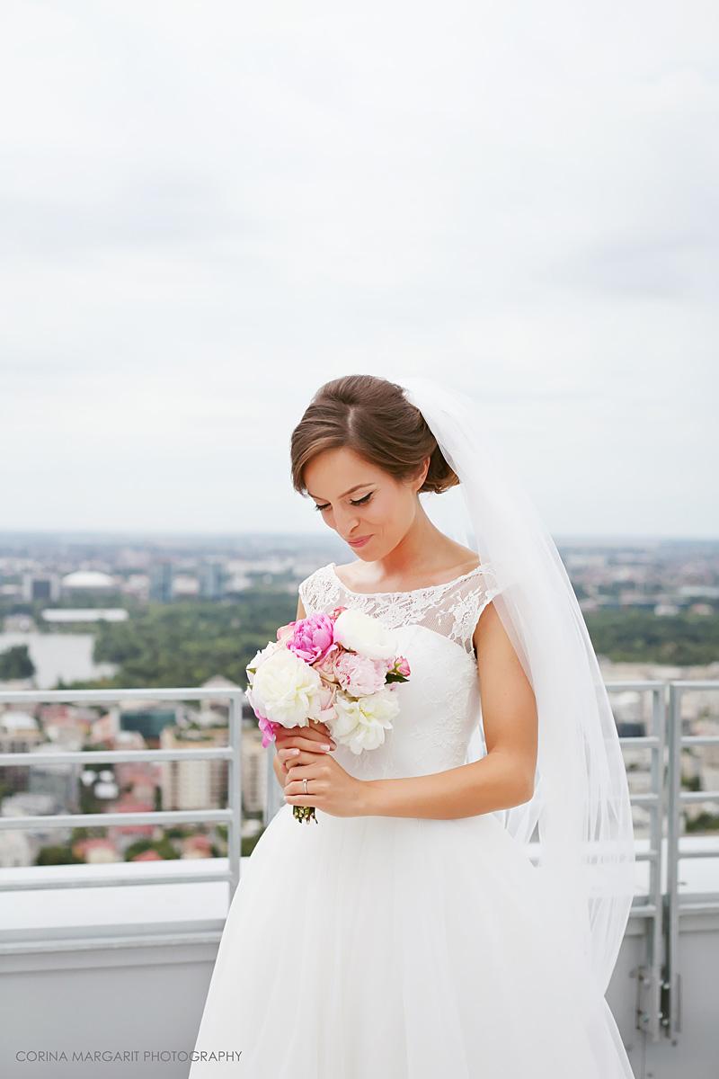 S&S wedding story by Corina Margarit (21)