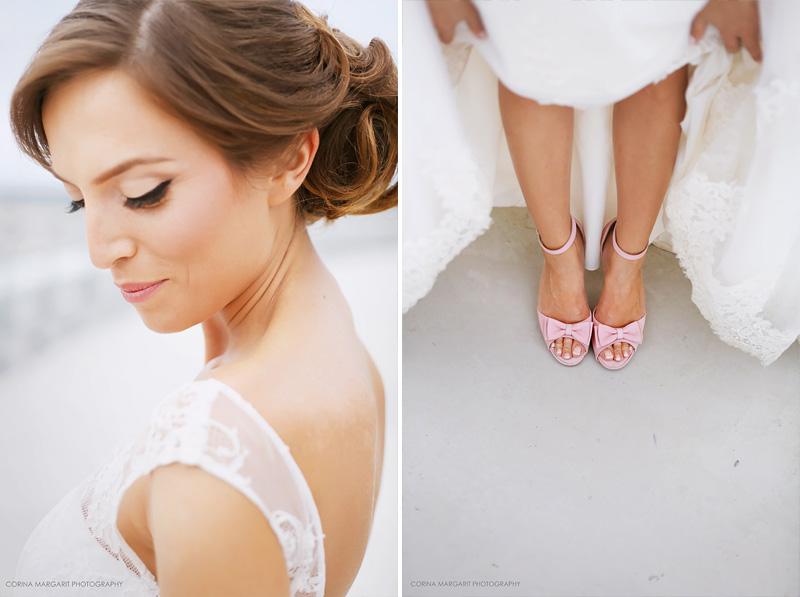 S&S wedding story by Corina Margarit (22)