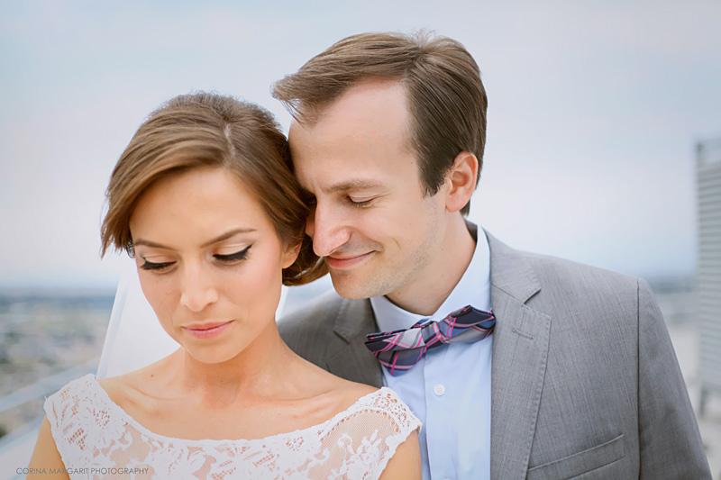 S&S wedding story by Corina Margarit (25)