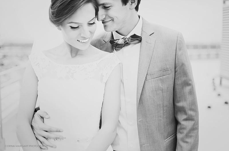 S&S wedding story by Corina Margarit (26)