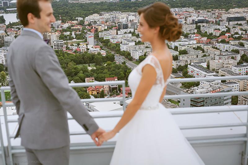 S&S wedding story by Corina Margarit (3)