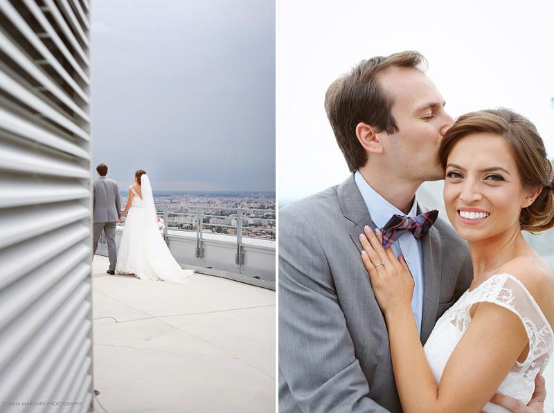 S&S wedding story by Corina Margarit (30)