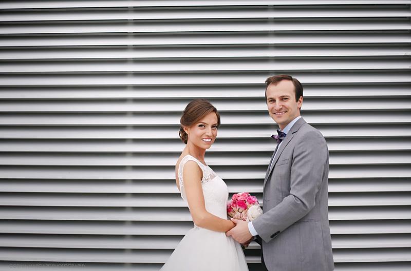 S&S wedding story by Corina Margarit (31)