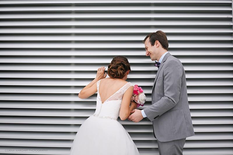S&S wedding story by Corina Margarit (32)