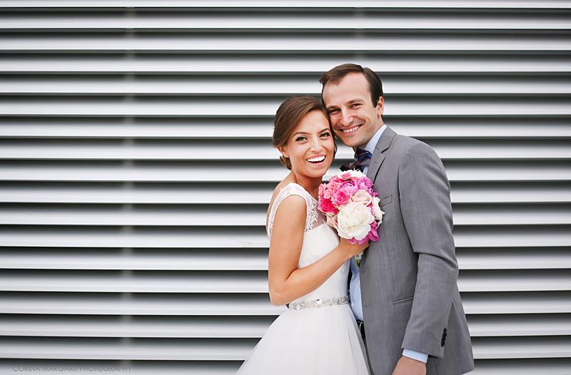 S&S wedding story by Corina Margarit (33)