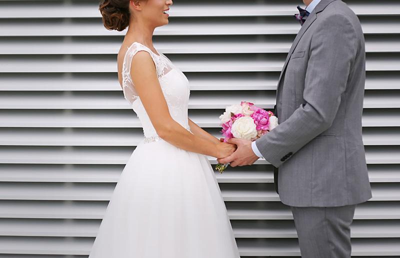 S&S wedding story by Corina Margarit (34)