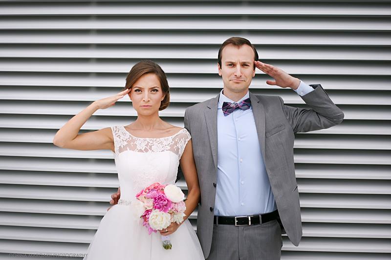 S&S wedding story by Corina Margarit (35)