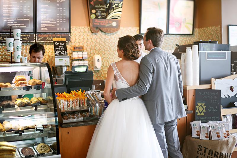 S&S wedding story by Corina Margarit (36)