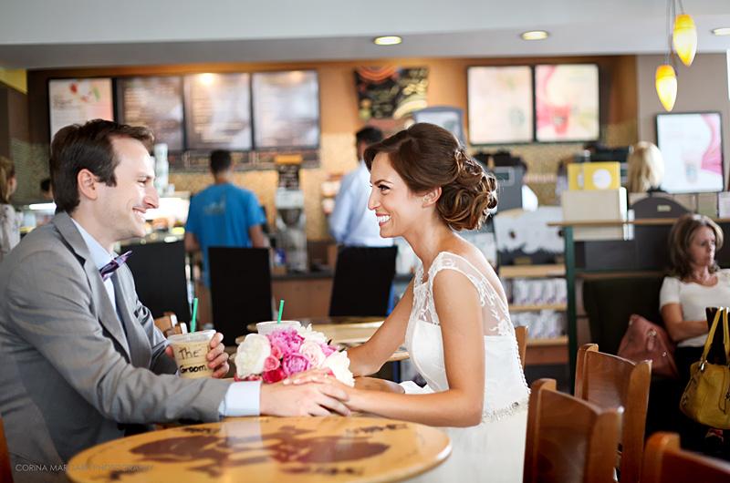S&S wedding story by Corina Margarit (39)