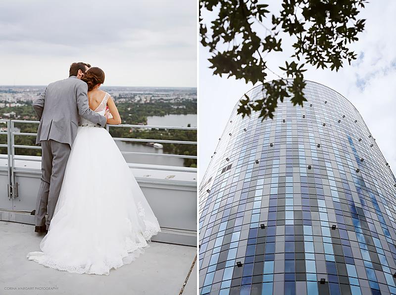 S&S wedding story by Corina Margarit (4)