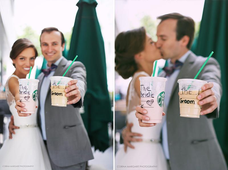 S&S wedding story by Corina Margarit (41)