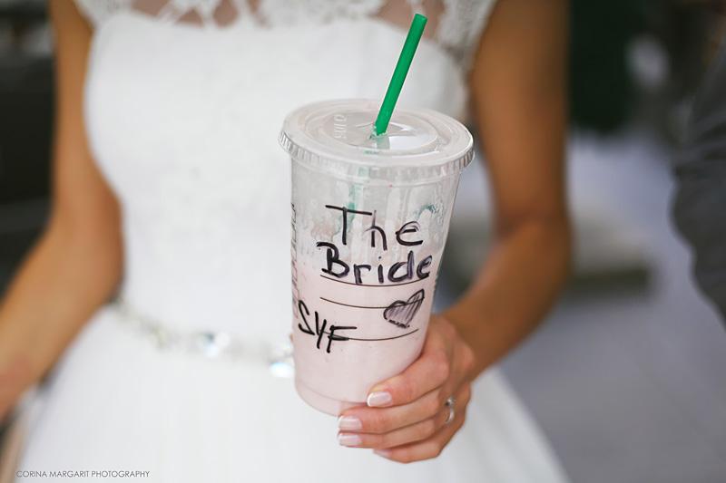 S&S wedding story by Corina Margarit (42)