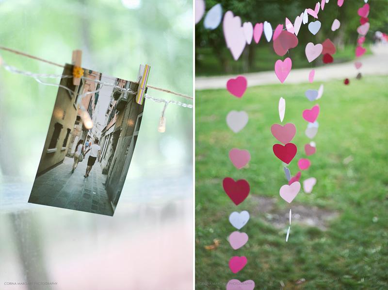 S&S wedding story by Corina Margarit (46)