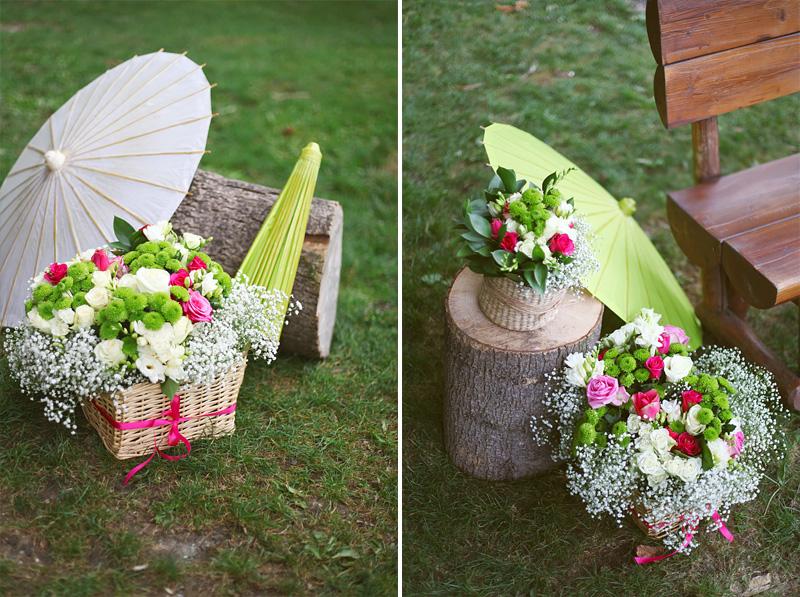 S&S wedding story by Corina Margarit (49)