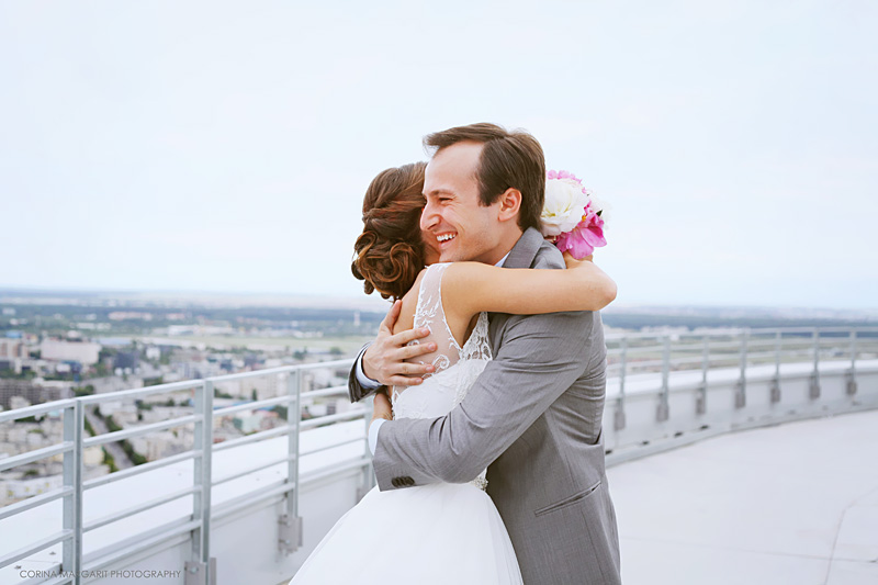 S&S wedding story by Corina Margarit (5)