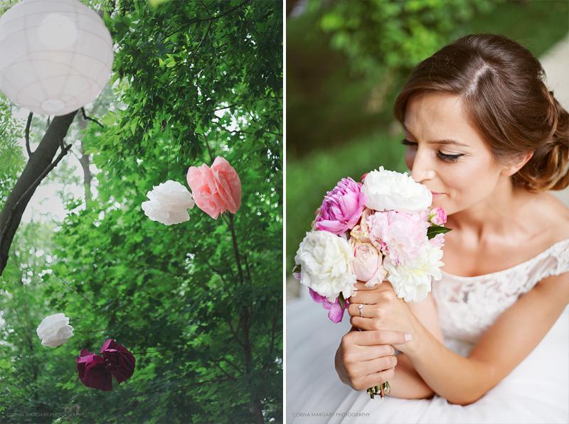 S&S wedding story by Corina Margarit (50)