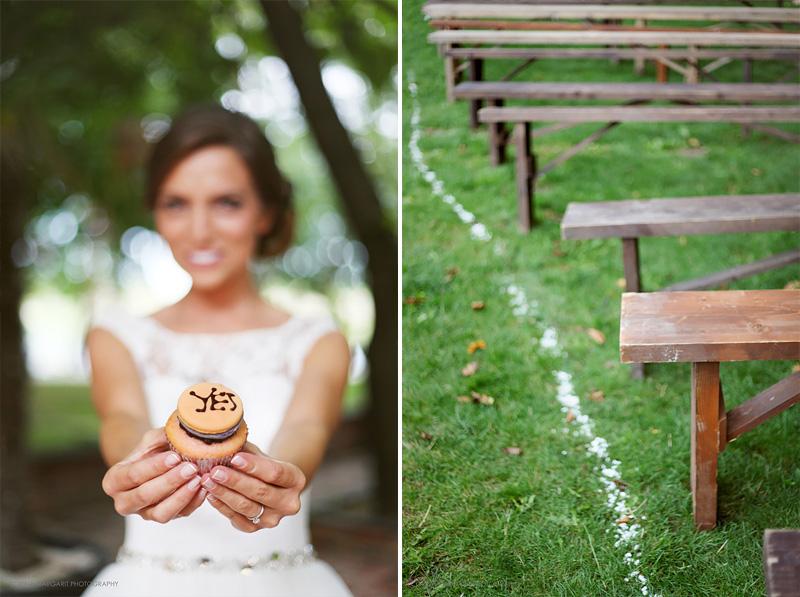 S&S wedding story by Corina Margarit (51)