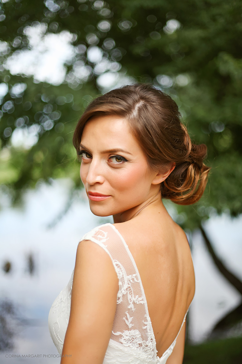 S&S wedding story by Corina Margarit (54)