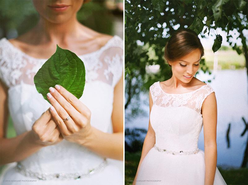 S&S wedding story by Corina Margarit (58)