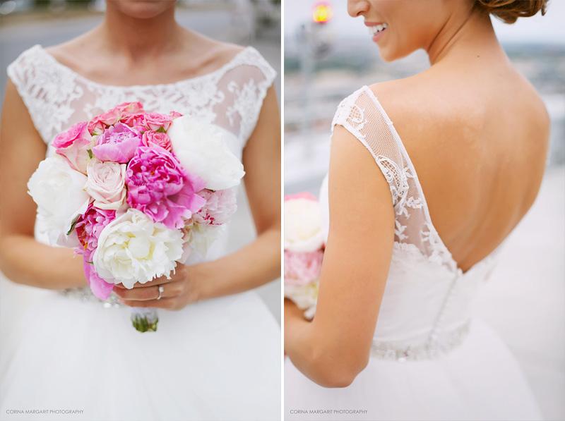 S&S wedding story by Corina Margarit (6)