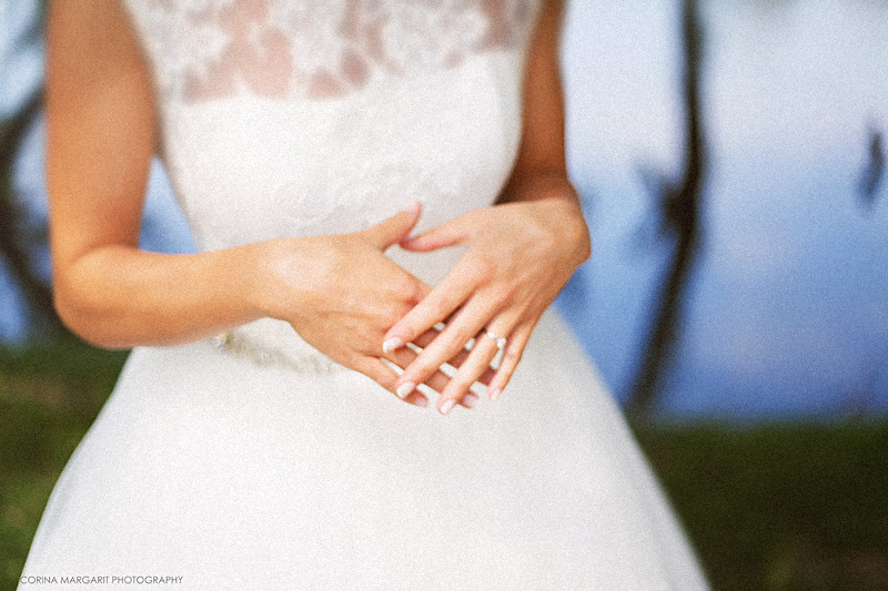 S&S wedding story by Corina Margarit (60)