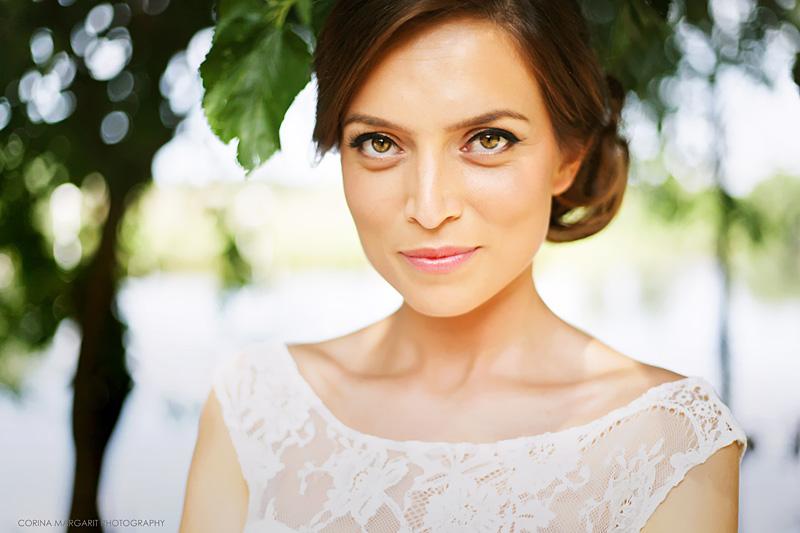 S&S wedding story by Corina Margarit (61)