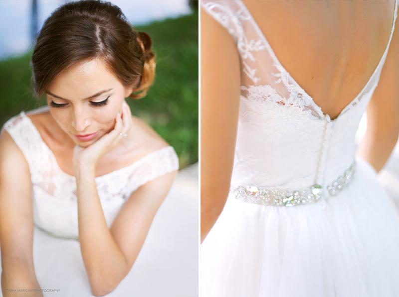 S&S wedding story by Corina Margarit (62)