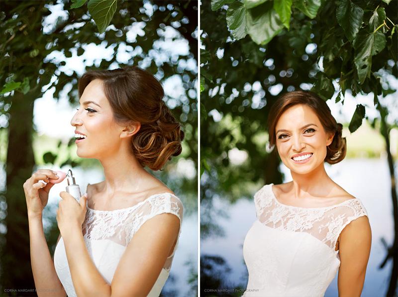 S&S wedding story by Corina Margarit (63)