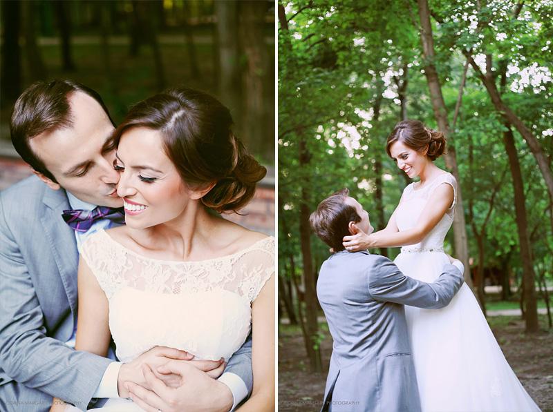 S&S wedding story by Corina Margarit (67)