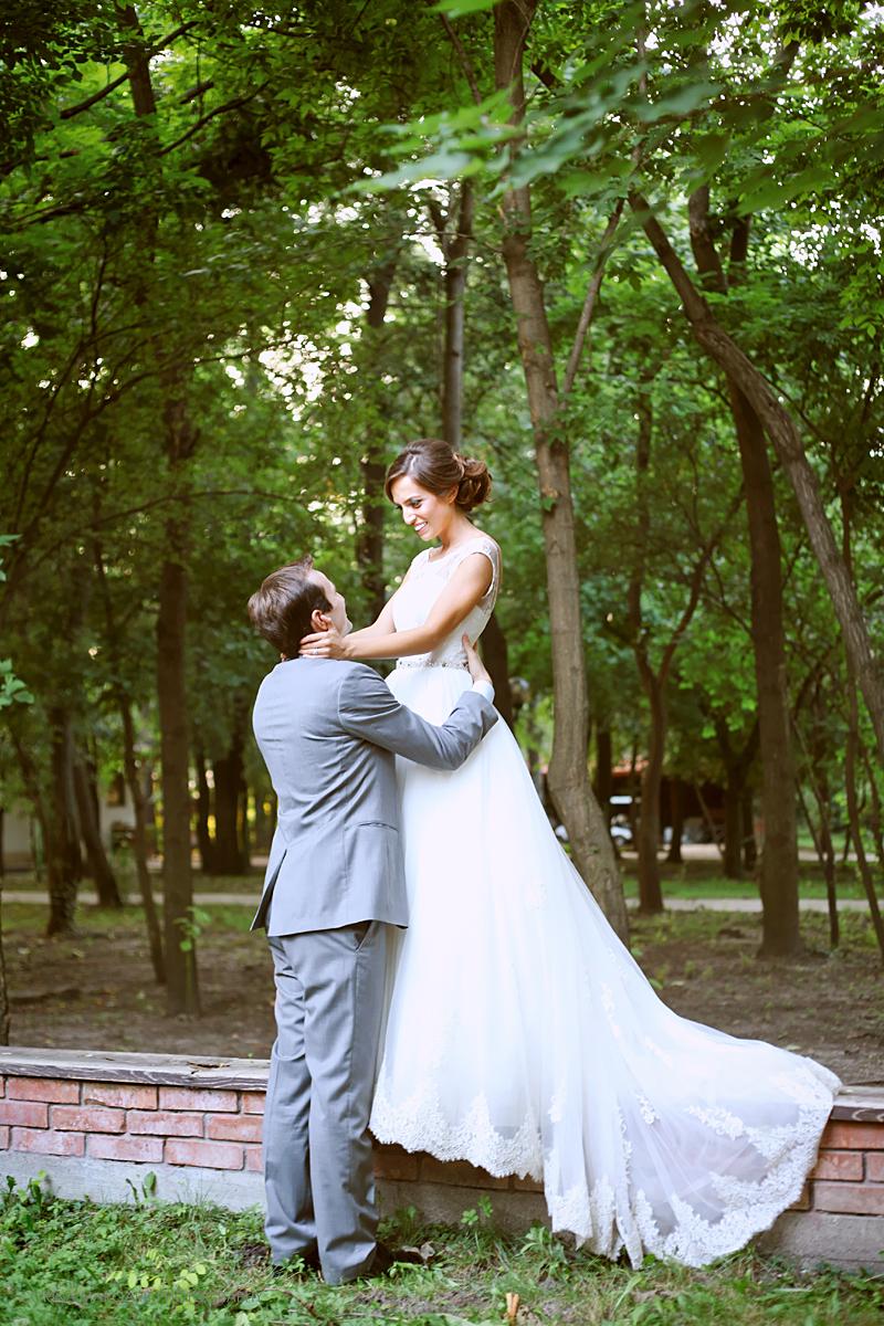 S&S wedding story by Corina Margarit (68)