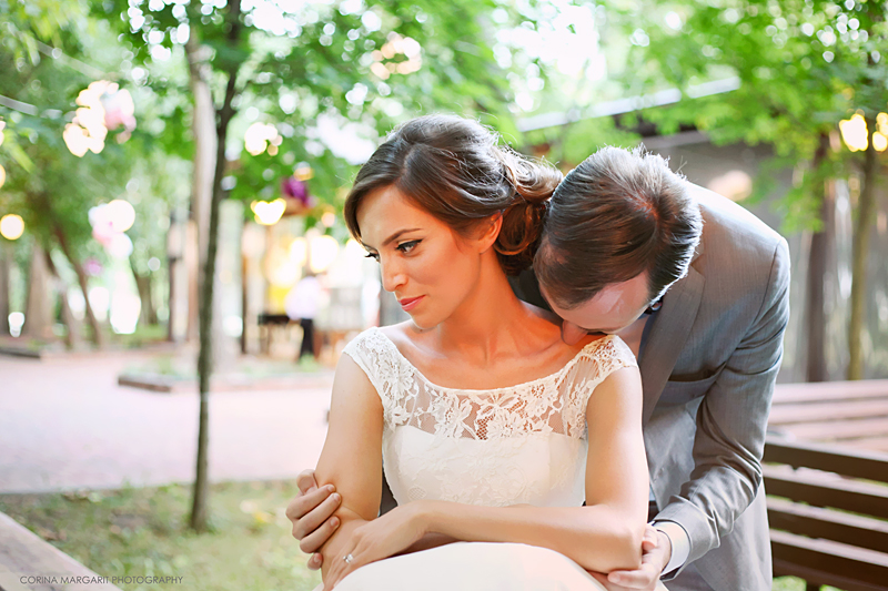 S&S wedding story by Corina Margarit (69)
