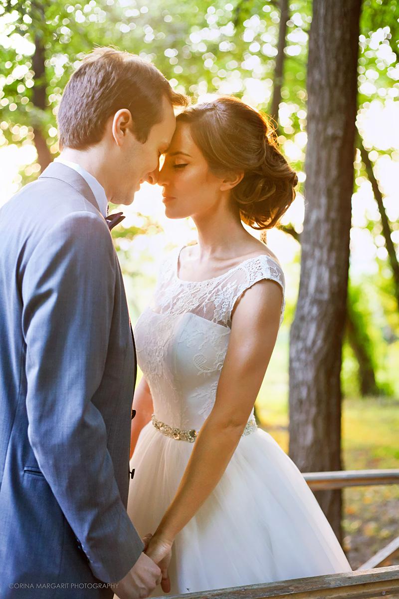 S&S wedding story by Corina Margarit (72)