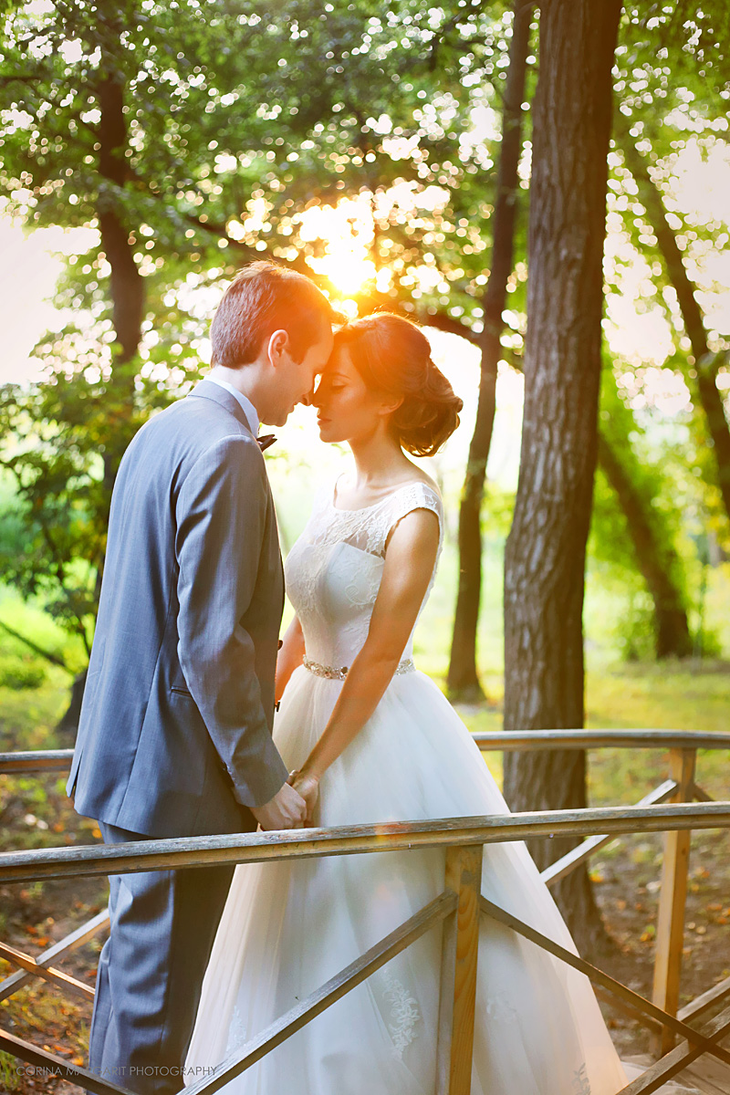 S&S wedding story by Corina Margarit (73)