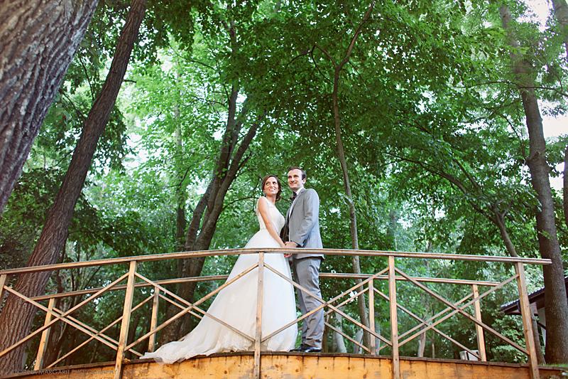 S&S wedding story by Corina Margarit (75)