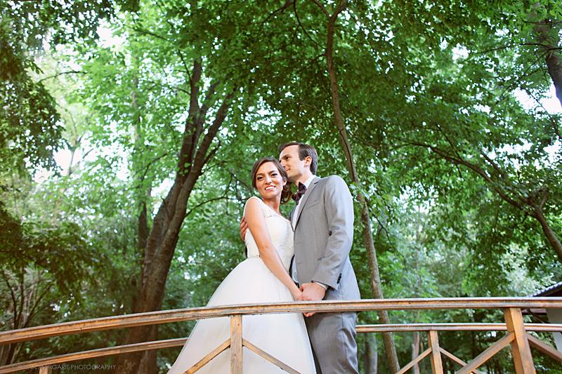 S&S wedding story by Corina Margarit (76)