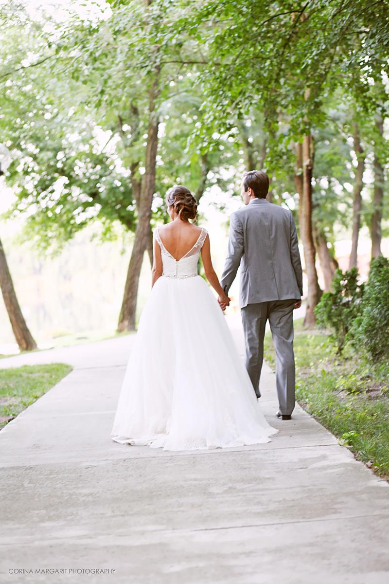 S&S wedding story by Corina Margarit (78)