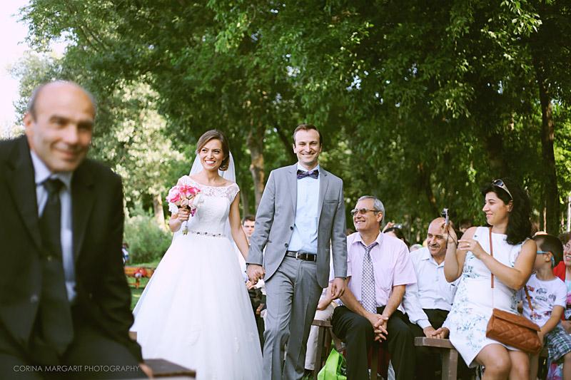 S&S wedding story by Corina Margarit (79)