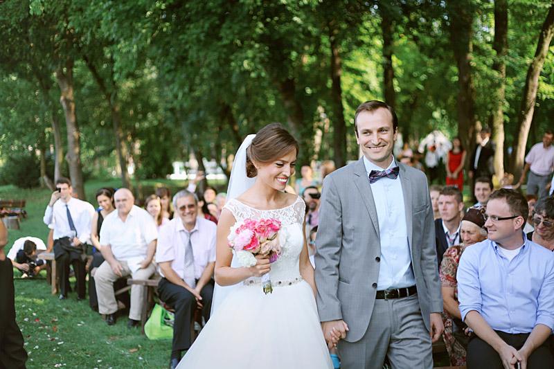 S&S wedding story by Corina Margarit (80)