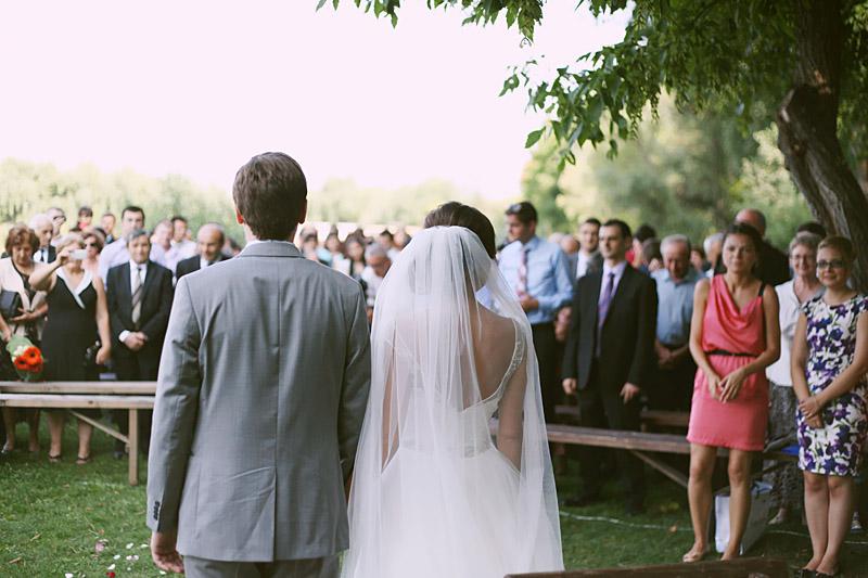 S&S wedding story by Corina Margarit (81)