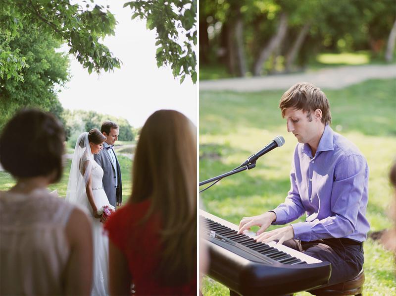 S&S wedding story by Corina Margarit (83)