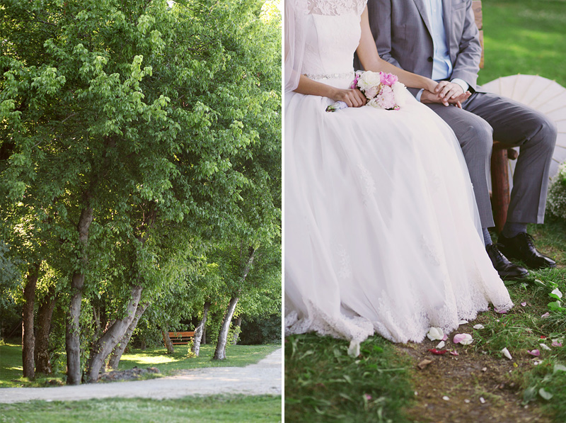 S&S wedding story by Corina Margarit (84)